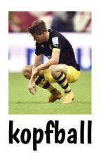 kopfball || durm by weltmeister_dfb