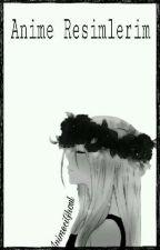 Anime Resimlerim 2 by AnimeciGhoul