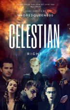 Celestian Right  by MadRedQueen000