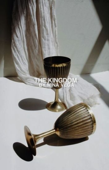 THE KINGDOM | PETER PEVENSIE 2