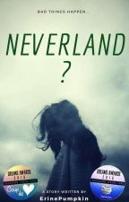 Neverland ? by ErinePumpkin