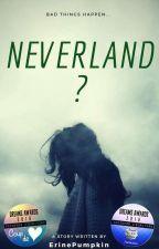 Neverland ? by ErinePumpkin