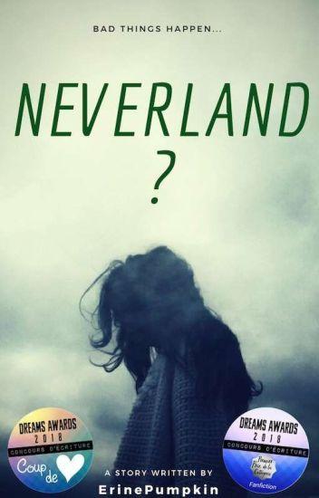 Neverland ?