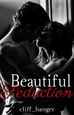Beautiful Seduction by cliff_hanger
