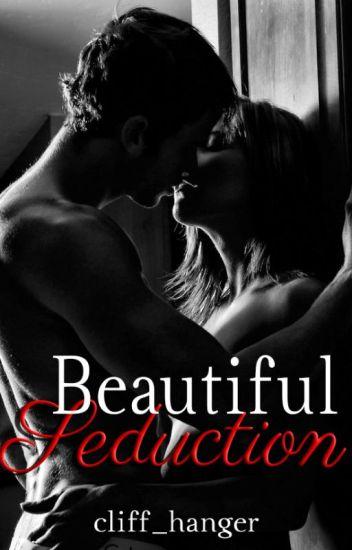 Beautiful Seduction [SPG One-Shots]