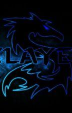 Konoha's Dragon Slayers by salrah