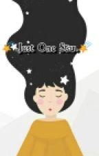 .Just One Star. by Dimitrazaf