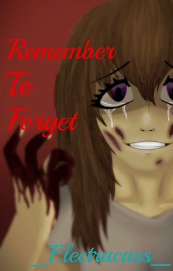 "Remember to Forget ~(A Garmau Fanfiction)~ A Sequel to ""Going By His Rules"""