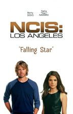 "NCIS: LOS ANGELES - ""Falling Star"" by demimack"