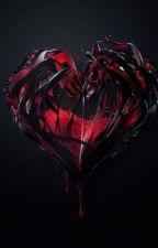 Love my hate by MariaLouiseKohls