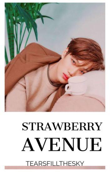 Strawberry Avenue [Kai Ambw]