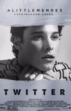 Twitter {Shawn Mendes} by ALittleMendes