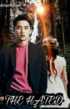 The Hated ▶ Do Kyungsoo  by exokmsmtown