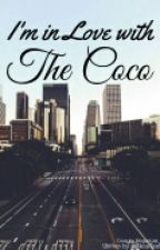 I'm In Love With The Coco (Aaron Carpenter FF) by ItsNessiTeel