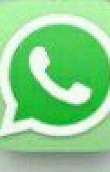 Whatsapp Status Sprüche Hanna Wattpad