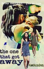 The One That Got Away (JhoBea) by iamcheeselover