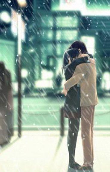 Hãy để anh yêu em lần nữa!!!