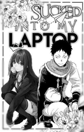 Altho I don't ship them, the comic look cool so enjoy, obi x shirayuki  shippers
