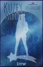 Kuzey Yıldızı  by dreamodd