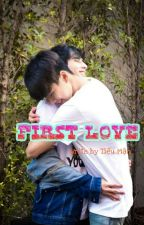 Fanfic-----Ohm❤Toey----- by TieuMan2112
