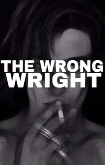 The Wrong Wright