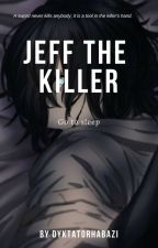 Silent Scream |Jeff The Killer| by Mikiyoo