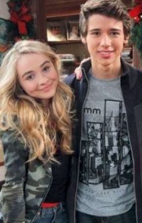 Uncle boing in girl meets world