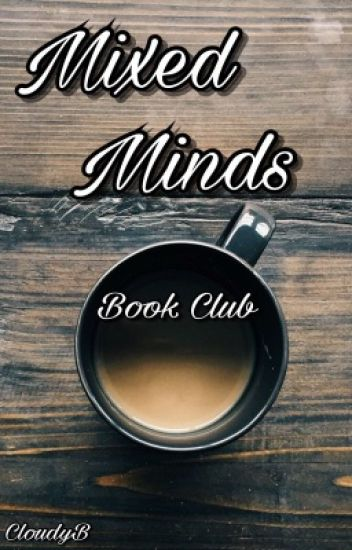 Mixed Minds Book Club