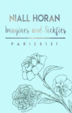 Niall Horan Imagines and Sickfics  by Paris5131