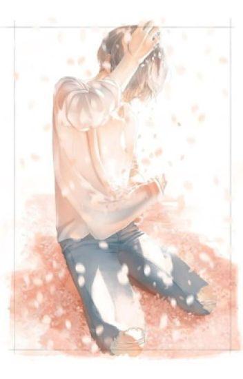 • YoonMin • Đanh đá.. Tôi yêu em !