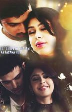 MANAN: Unbearable Pain of Love by Sweety_Tanu