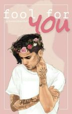 fool for you || Ziam Mayne ✶ by louislovedharryfirst