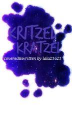 Kritzel Kratzel by lala21621