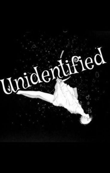 Unidentified /Ziall