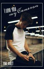 Cameron || Shortstory ✔ by Pink_koala27