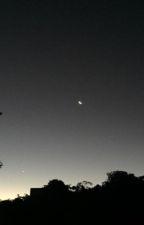 A Escolha De Um Amor by Lua890