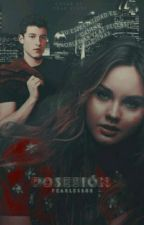 Posesión{Shawn Mendes Fan Fiction}* by Fearless05