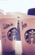 Caterina is a Snob! by valentinaferraro1