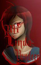 Mi Linda Yandere by Info_Occultist