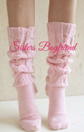 Sisters Boyfriend l.s (boyxboy) by louisgotthedagger28