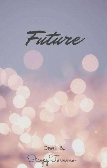Future.