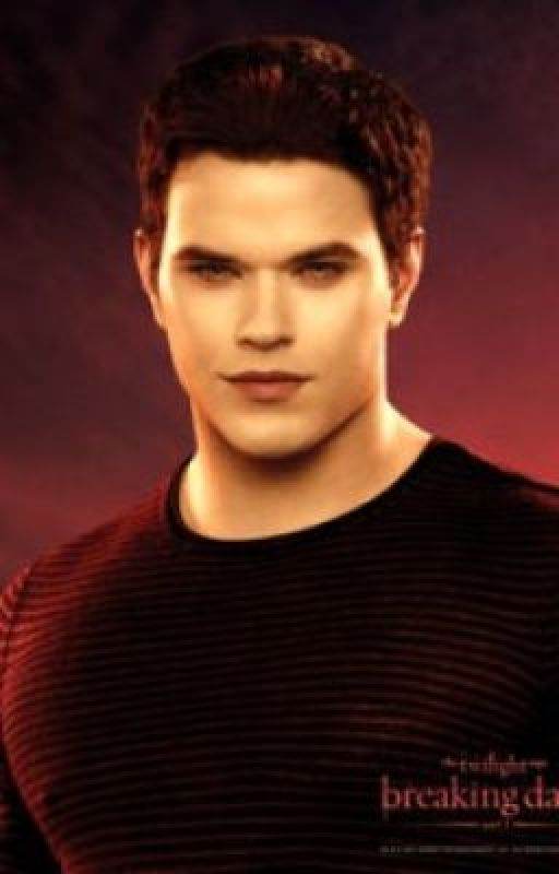 32 things Emmett Cullen is Not Allowed to do. by KaylaAnne