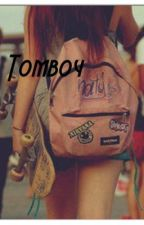 Tomboy by Beautifulinsanity12