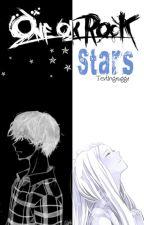 Stars // OOR by Yoongurrt