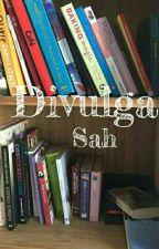 Divulga Sah by samantha_smille