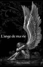 L'Alpha et la Luna : Un monde nouveau by LaMarseillaiseAVie