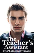 The Teacher's Assistant (Dave Franco) by PhotographyFanatic