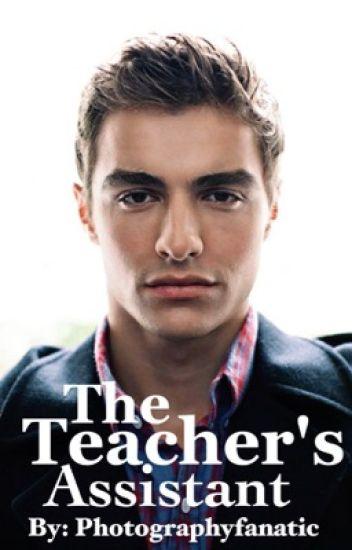 The Teacher's Assistant (Dave Franco)