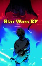 Star Wars rp by TheForceUser1