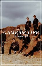 game of life → nct au by -kaizar